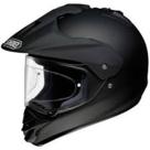 Shoei-Hornet-off-road-helm