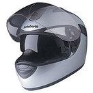 Schuberth-S1-integraal-helm