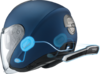 Schuberth Communicatie Systeem M1_7