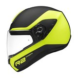 Schuberth R2 integraalhelm Nemesis_7