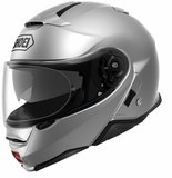 Shoei Neotec 2 systeemhelm_7