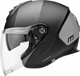 Schuberth M1 Resonance_7