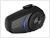 Sena 10S Bluetooth communicatieset (duo)_7
