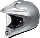 Shoei Hornet off-road helm_7