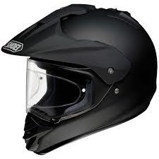 Shoei Hornet off-road helm