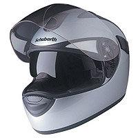 Schuberth S1 integraal helm