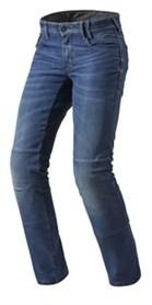 Jeans Austin