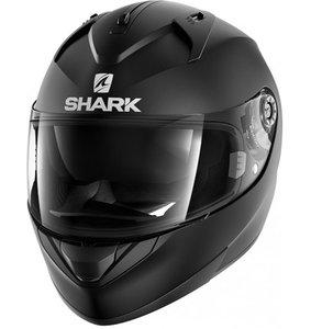 Shark Ridill Blank Mat