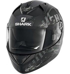 Shark Ridill Skyd Mat