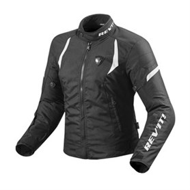 Revit Jupiter 2 dames motorjas