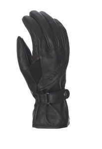 Richa F05 men gloves