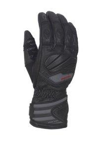 Richa Granite sportieve motorhandschoen