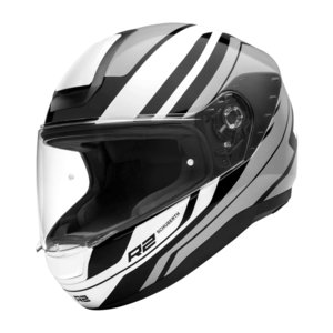 Schuberth R2 integraalhelm Enforcer