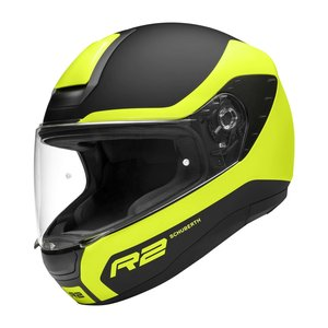 Schuberth R2 integraalhelm Nemesis