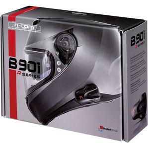 N-Com B901 R communicatiesysteem