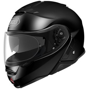 Shoei Neotec 2 systeemhelm