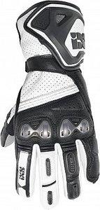 Sport RS100 motorhandschoen