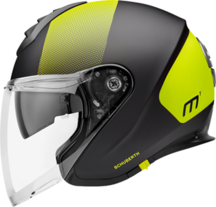 Schuberth M1 Resonance