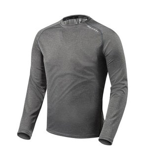 Shirt Sky LS