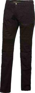 IXS Classic AR jeans