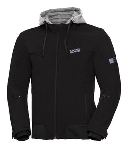 IXS Classic SO Moto jacket
