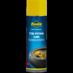 Putoline Tyre Fitting Lube