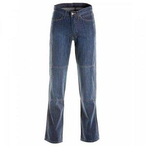 Draggin Jeans Traffic heren motorspijkerbroek