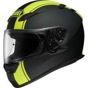Shoei XR-1100 Glacier TC-3 sportieve helm