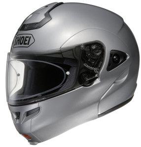 Shoei Multitec systeem helm
