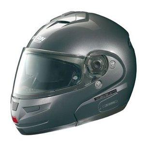 Nolan N103 systeem helm