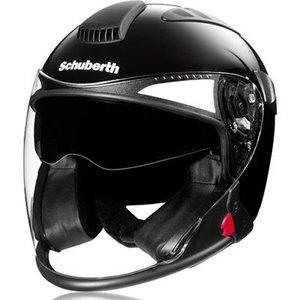 Schuberth J1 jet helm