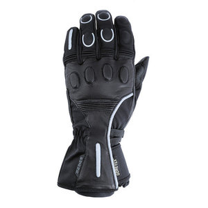 Vidar Gore-Tex waterdichte heren handschoenen
