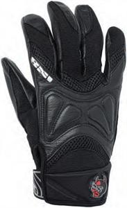 IXS Durango doorwaai handschoen