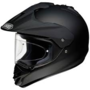 Shoei-Hornet-off-road-helm