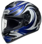Shoei-Raid-II-Halex-intergaal-helm