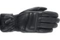 IXS-lyon-heren-handschoen
