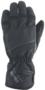 Orlando-|-waterdichte-heren-handschoenen