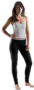 Revit-Savannah-trousers