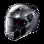 Nolan-N87-integraal-helm-Martz-N-Com