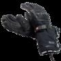 Gerbing-XR-12-verwarmde-motorhandschoen