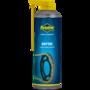 Putoline-Drytec-Race-Chainlube