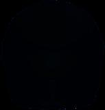 IXS 315 1.0 integraal helm_7