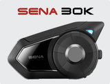 Sena 30K Bluetooth communicatie systeem (single)_7