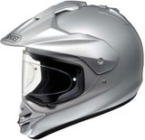 Shoei Hornet off-road helm_7