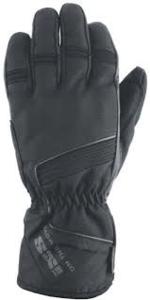 IXS Orlando waterdichte heren handschoenen