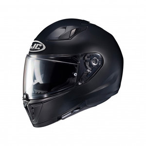 HJC i70 integraalhelm