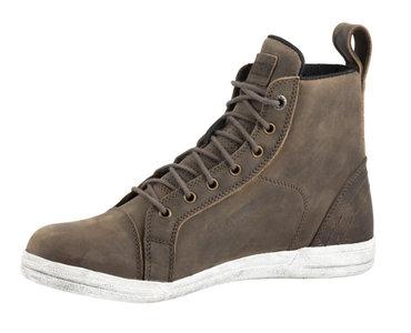 Classic Sneaker Vintage 2.0