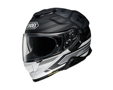 Shoei GT Air II Insignia TC-5