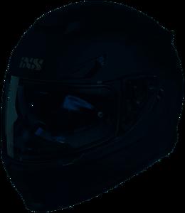 IXS 315 1.0 integraal helm
