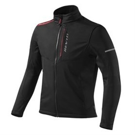 Revit Radiant Jacket WB